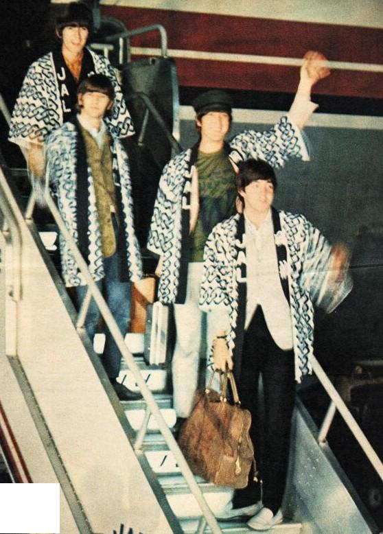 ビートルズの画像 p1_30